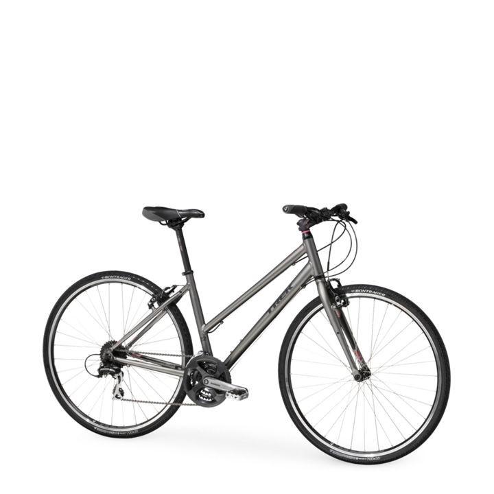 2016 Trek 7 2 Fx Wsd Bicycle Details Bicyclebluebook Com