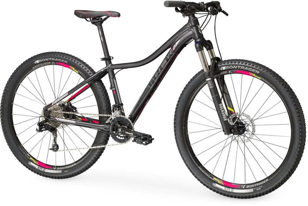 2015 Trek Skye SLX - Bicycle Details - BicycleBlueBook.com