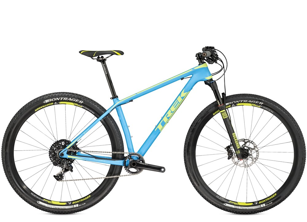 2015 Trek Superfly 9 8 Bicycle Details Bicyclebluebook Com