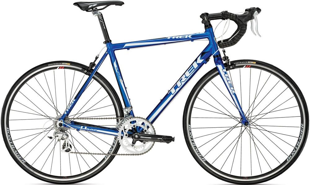 2010 Trek 1 1 Bicycle Details Bicyclebluebook Com