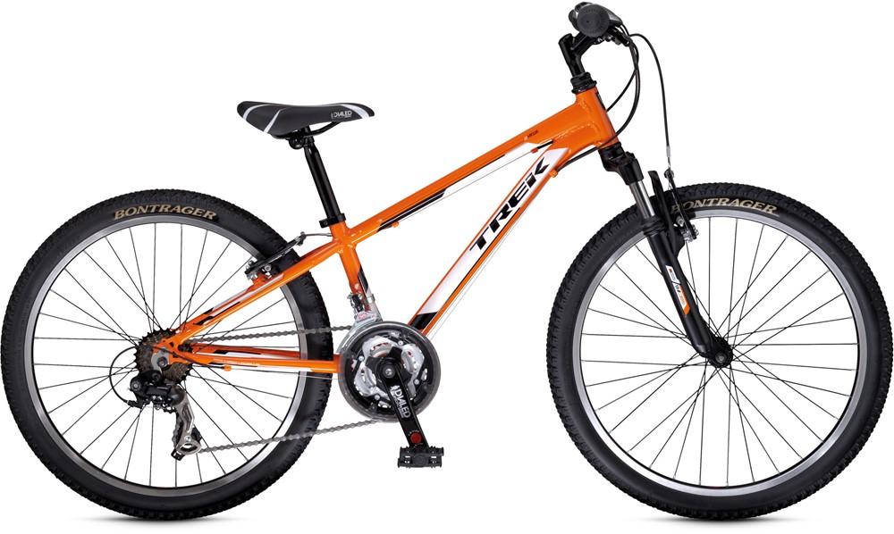09c297d0d1d 2013 Trek MT 220 - Bicycle Details - BicycleBlueBook.com