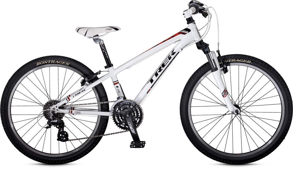 2013 Trek Mt 240 Bicycle Details Bicyclebluebook Com