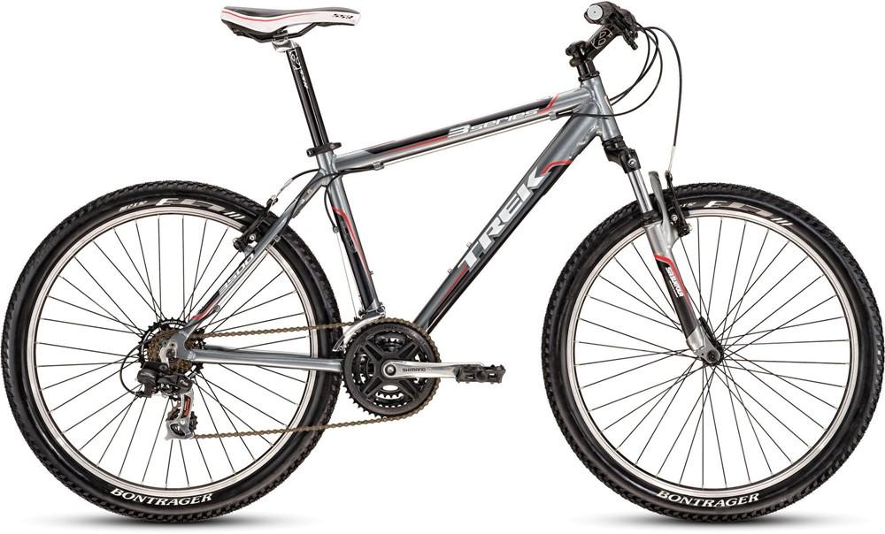 2010 trek 3500 bicycle details bicyclebluebook com rh bicyclebluebook com casio pro trek 3500 manual 2014 Trek 3500