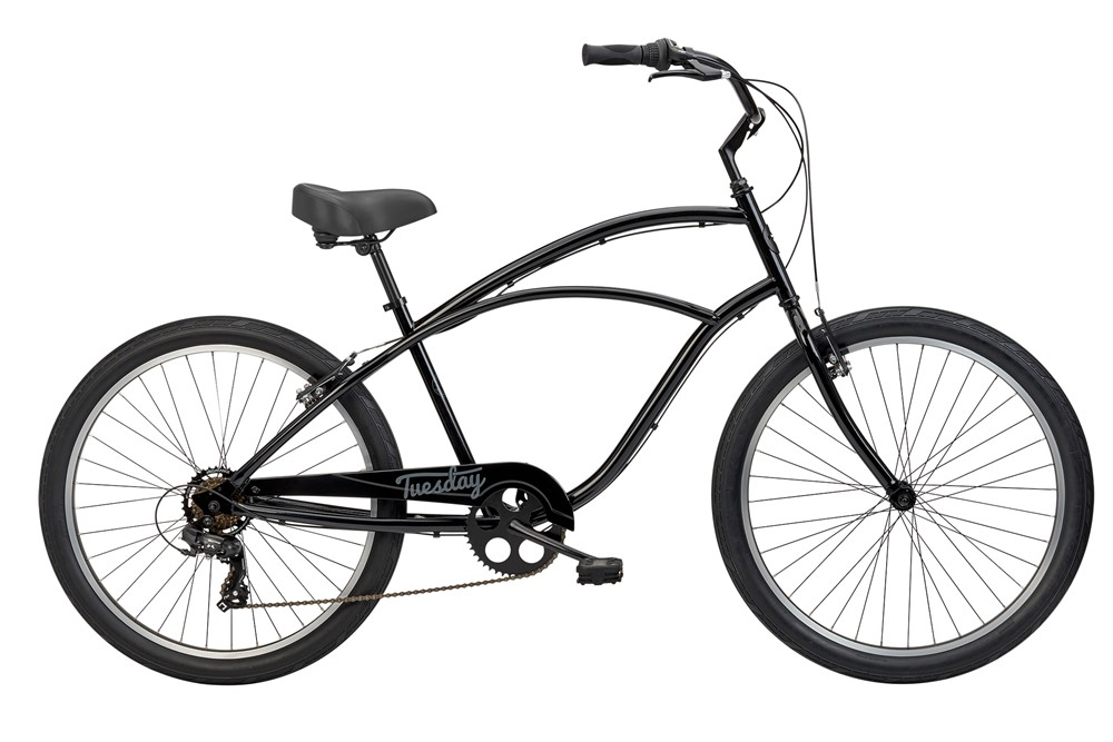 2018 Tuesday June 7 - Bicycle Details - BicycleBlueBook com